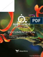 Substance+Painter+Documentation+-+26-06-2018