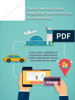 Flight Data & on Demand Economy-Whitepaper-SP