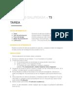 CARATULA METIN.docx