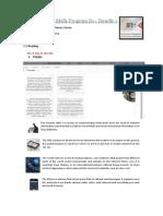 2 - Marisel Selene Gutierrez Garcia - Oxford Online Skills Program B1..docx