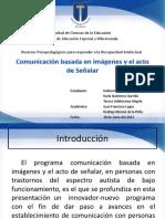 Programa Autismo (1)