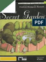 the_secret_garden.pdf