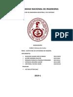 Monografia_ Sistema de Costos