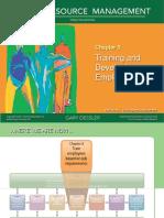 Human Resource Management 12e_7