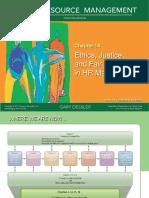 Human Resource Management 12e_13