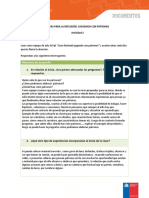 Pauta Analítica_act 2 Nt1_nt21 Catherine Escobar