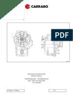 1_TLB2_Training_Manual.pdf