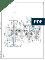 5_TLB2_Power_Flow_1REV.pdf