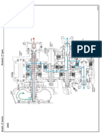 6_TLB2_Power_Flow_2FWD.pdf