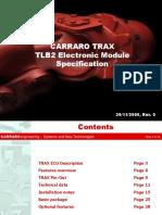 11_TLB2_TRAX_R5.ppt