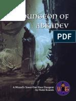 Dungeon of Abkadev (solo) (dewm).pdf