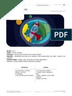 larecre-planete-prof.pdf