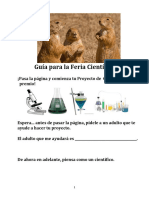Science Fair Packet_Spanish.pdf
