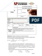 Examen Final Model_amb-Desarrollado Otro