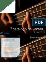 Catálogo de Venta Mercado Personas Julio 2015 v2 (1)