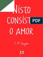 NistoConsisteoAmorporCharlesHaddonSpurgeon (1).pdf