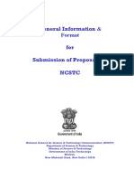 Guidelines_NCSTC_revised.pdf