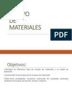 Ensayo de Materiales 5