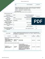 Aplicativo Informático del SSI.pdf