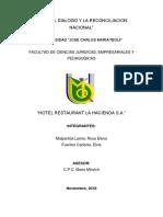 LA HACIENDA.docx