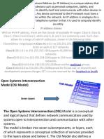 Networking computer UAF TTS Topics.pptx
