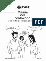 Manual Del Controlador Ciencias-letras_completo