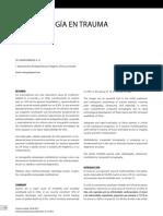 IMAGINOLOGÍA EN TRAUMA.pdf