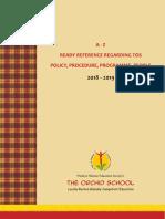 A-TO-Z-PDF