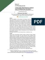10551-29101-1-PB.pdf