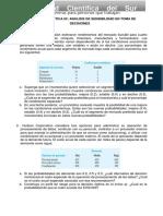 Practica 02 Métodos Cuantitativos Ucsur 2019 1