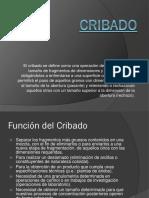 10 Dinámicas de Grupo Para Team Building_pdf