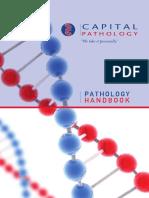 1282 Capital Pathology Handbook Fa Web PDF