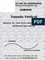 04.TRAZADO-VERTICAL-1.ppt