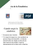 Historia de La Estadisticaii 1223579083926452 9