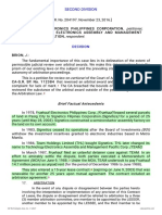 Freuhauf Electronics Phil Corp vs TEAM Pacific Corp.pdf