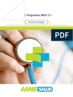 Ejemplo Preguntas Mir - Endocrino (1)