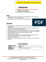 IMERBRANE.pdf