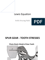 Lewis Equation.pptx