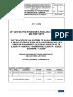 TEMA 2 EIA Almacenamiento de agua.docx