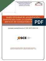 BASES_DE_PERFIL_DE_SANEAMIENTO_BASICO_20190529_145649_361.pdf