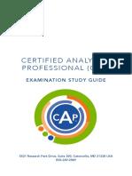 CAP_studyguide.pdf