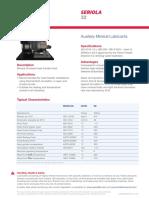 seriola-32_TDS_v180208 (2).pdf
