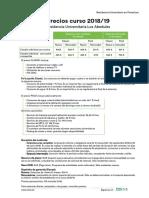 Anexo-1.-Precios-Los-Abedules_18-19.pdf
