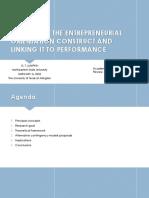 Entrepreneurship ppt.pdf