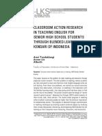 article_207522 (2).pdf
