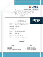 4.CoursePlan Lab_CCVT (7)