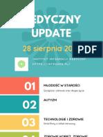 2018_08_28webinar