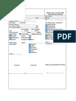 365809966 Form Pemntauan Reaksi Transfusi