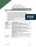 agitatedcomgativepatients (1).doc