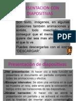 Nuevo Presentación de Microsoft Office PowerPoint (5)